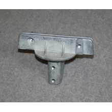 BA180 180 Deg. U-Channel Bracket