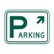 D4-1 Parking