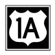 M1-4 US Route