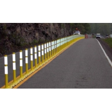 FG 300 Interstate Grade Curb System