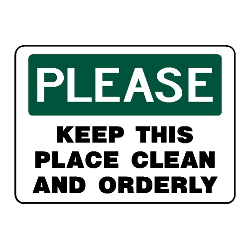 Are Keep Clean Related Keywords - Are Keep Clean Long Tail ...