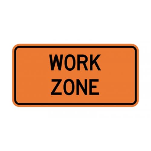 construction work construction work zone