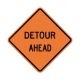 W20-2 Detour